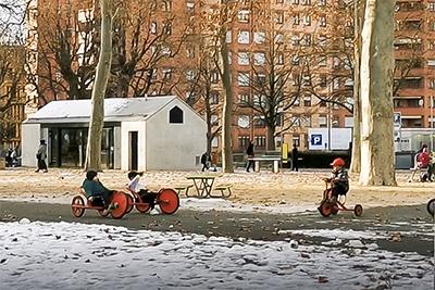 winteroeffnung.jpg