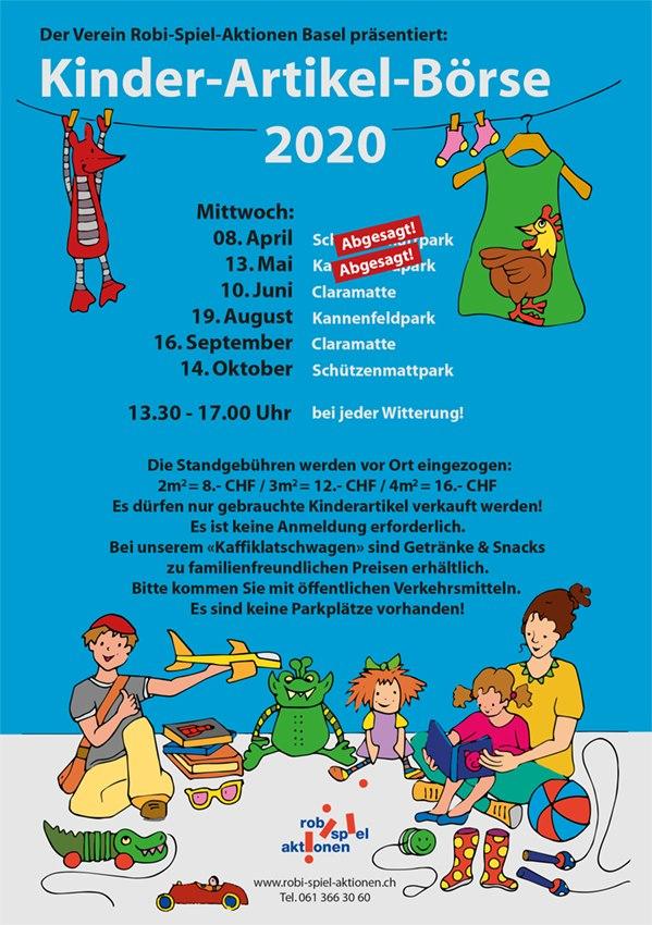200610_Kinder-Artikel-Boerse_590x850.jpg
