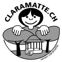 Logo Verein Claramatte